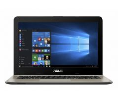 Notebook Asus K541UV-GO516