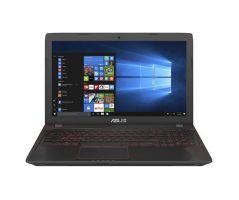 Notebook Asus FX553VD-FY701