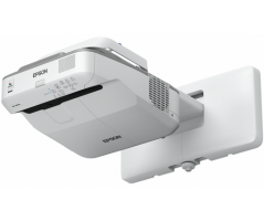 Projector Epson Ultra Throw EB-680