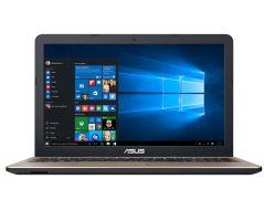 Notebook Asus K541UJ-GQ721
