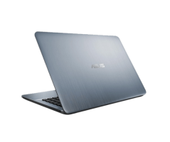 Notebook Asus K441UA-WX134