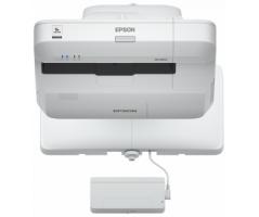 Projector Interactive EB-1460UI
