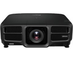Projector Epson EB-L1505U
