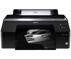 Printer Epson Photo Graphic SC-P5000
