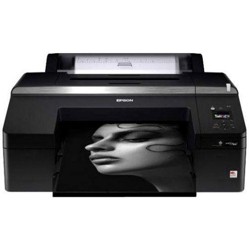 Printer Epson Photo Graphic SC-P5000