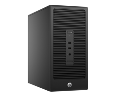 Computer PC HP 285G2MT