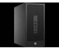 Computer PC HP 285G2MT