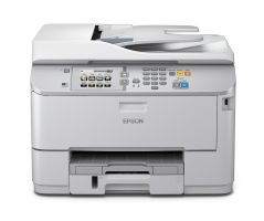 Printer inkjet Epson WorkForce WF-5621
