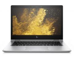Notebook HP Elite X360 1030G2