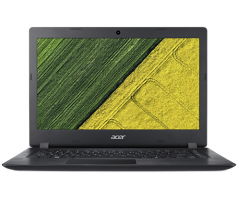 Notebook Acer Aspire A315-21-499C (NX.GNVST.001)