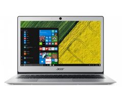 Notebok Acer Swift SF113-31-P05F (NX.GNLST.001)