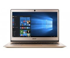Notebok Acer Swift SF113-31-P1TS (NX.GNNST.001)