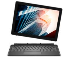 Notebook Dell Latitude 5285 (SNS5285002)