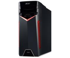 Computer PC Acer Aspire GX-281-1716G2T256MGi/T005 (DG.E0DST.005)