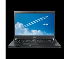 Notebook Acer TMP648-M-5552 (NX.VCKST.086)