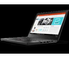 Notebook Lenovo ThinkPad T470 (20HES25R00)