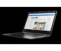 Notebook Lenovo ThinkPad X1 Yoga G2 (20JE0001TH)