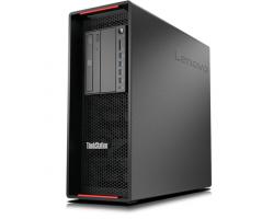 Computer PC Lenovo ThinkStation P510: Tower 650W (30B5A032TH)