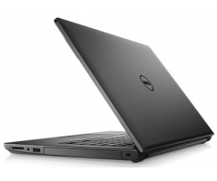 Notebook Dell Inspiron 3467 (W5641104TH)