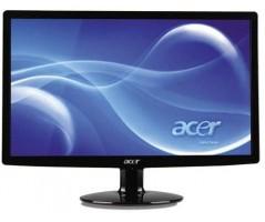 Monitor Acer S220HQLEbd(UM.WS0SS.E01)