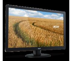 Monitor Acer K242HLbd