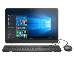 All in one PC Dell Inspiron 3064 (W2665905TH)