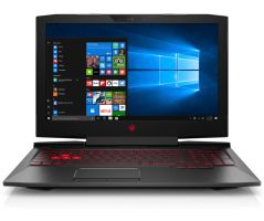 Notebook HP OMEN 15-ce020TX