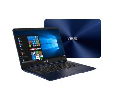 Notebook ASUS UX430UQ-GV151T