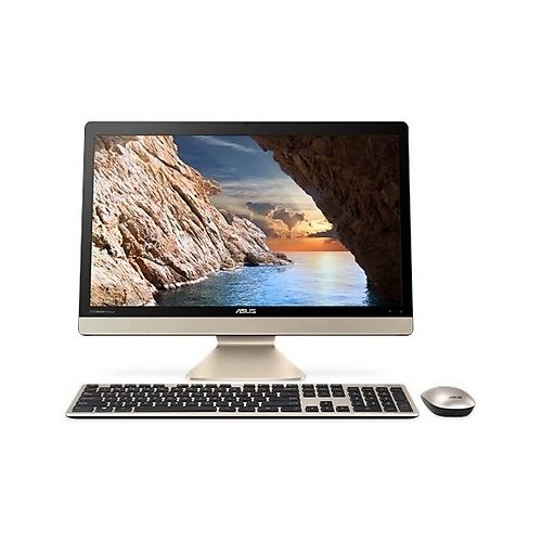 All in one PC ASUS V221ICUK-BA024D