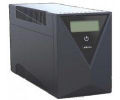 UPS Ablerex GR1000