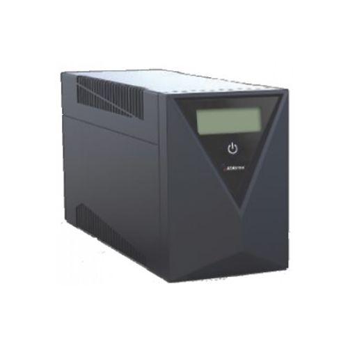 UPS Ablerex GR1200