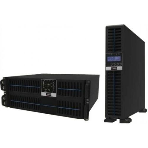 UPS Ablerex RS-RT 1000