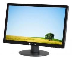 Monitor Gateway HX2003LAbd