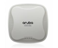 Aruba AP-103 Dual 2x2:2 802.11n AP (JW156A)