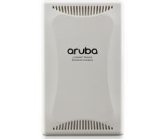 Aruba AP-103H Dual 2x2:2 802.11n AP (JW157A)