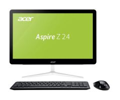 All in one PC Acer Aspire Z24-880-744G1T23MGi (DQ.B8TST.001)