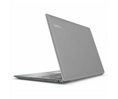 Notebook Lenovo IdeaPad 320-15ABR (80XS006WTA)