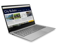 Notebook Lenovo IdeaPad 320S-13IKB (81AK000KTA)