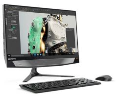 All in one PC Lenovo IdeaCentre AIO 720-24IKB (F0CM005CTA)