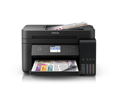 Printer Epson All In One L6170
