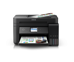 Printer Epson All In One L6190