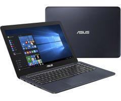 Notebook Asus X402NA-GA173