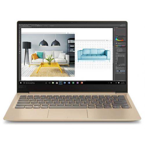 Notebook Lenovo Ideapad 320S-13IKB (81AK009JTA)
