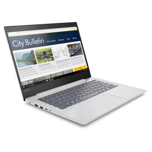 Notebook Lenovo Ideapad 320S-14IKBR (81BN004HTA)