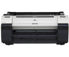 Printer Canon imagePROGRAF (iPF671)