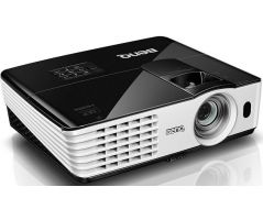 Projector BENQ MX602 (9H.JD177.13F)