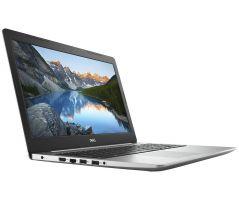 Notebook Dell inspiron 5570 (W566852359BTH)