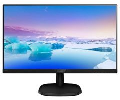 Monitor Philips 243V7QDAB/00