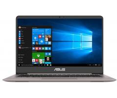 Notebook Asus ZenBook UX410UQ-GV088T