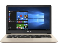 Notebook Asus N580VD-DM546T